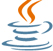 Free Java Chat, advanced java chatting with up to date java applet software
